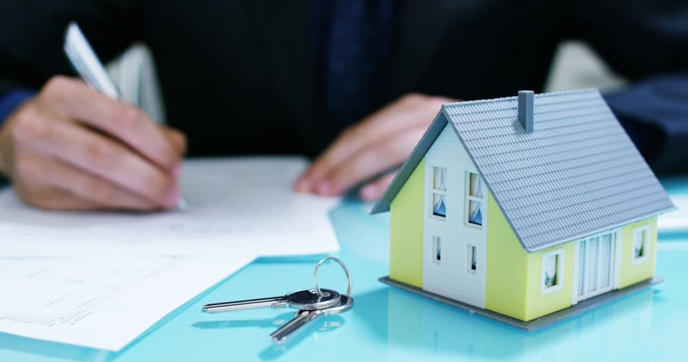 Why It's Important to Get Pre-Approved for A Mortgage