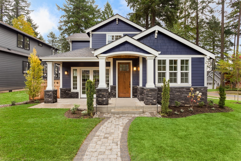 Tips to Boost Your Curb Appeal